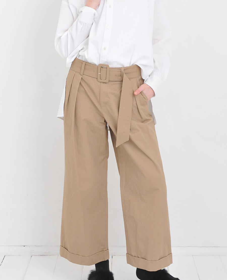 "Wide Edwardian Blouse ""Lata"" LKL16FBL20 