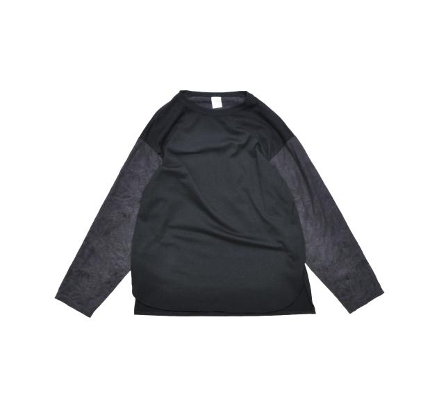 HCS20_BLACK